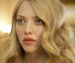 amanda seyfried, beauty, and pretty image