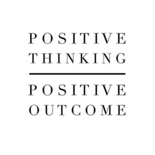 quotes, positive, and inspiration image