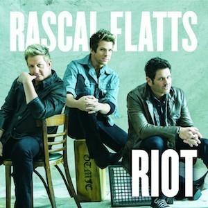 riot, Rewind, and rascal flatts image