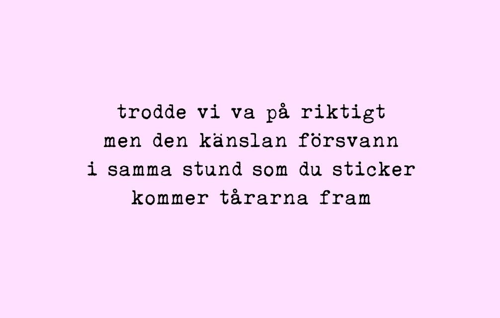 Lyrics, sverige, and swedish image