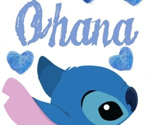 lilo, wallpapers, and stich image