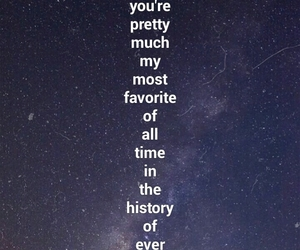 favorite, quotes, and you image