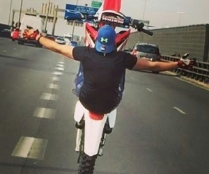moto cross and mec de tess image