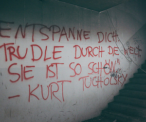 true, wall, and ? image