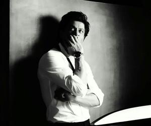 actor, bollywood, and hindi image