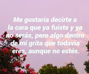 frases, phrases, and sad love image