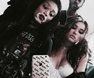 rp, madison beer, and madison beer rp image
