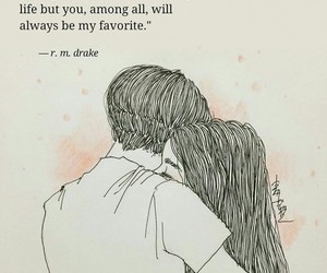 poem and love image