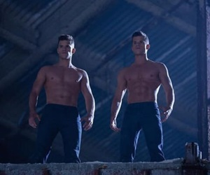 ethan, aiden, and twins image