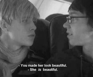 maxxie oliver, Sid Jenkins, and skins image