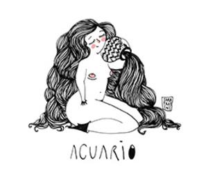 magic, signos, and psychic image