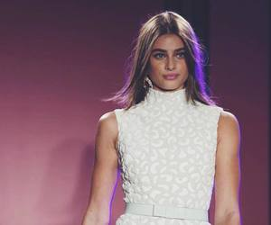 girls, taylor hill, and models image