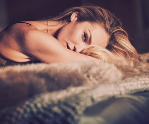 angel, Victoria's Secret, and fashion image