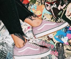 cool, fashion, and fashionable image