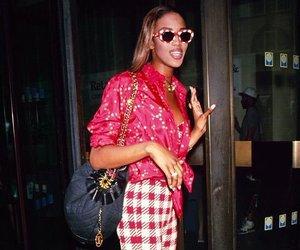 fashion, fashion week, and high fashion image