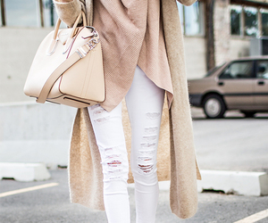 winter outfit image