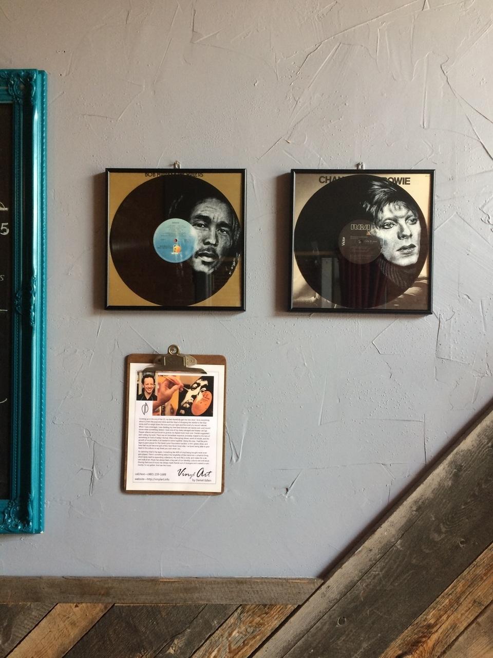 acrylic, charity, and vinyl image