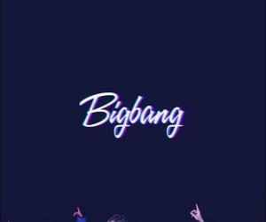 daesung, seungri, and kpop image