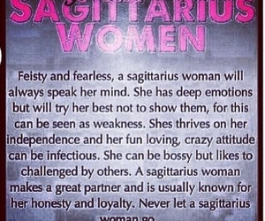 61 images about Sagittarius♐️ on We Heart It   See more ...