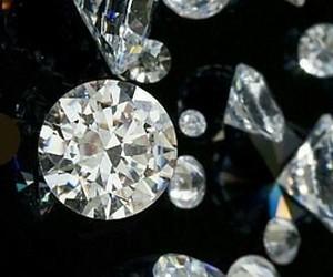 diamonds, fond, and wallpaper image