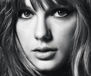 Taylor Swift, photoshoot, and taylor image