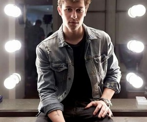 shawn, shawn mendes, and SM image