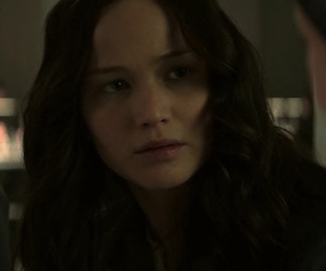 film, scene, and Jennifer Lawrence image