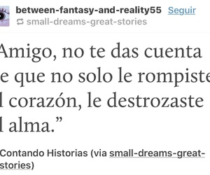 54 Images About Frases Tumblr On We Heart It See More About