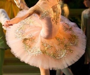 dance, rehearsal, and wise image