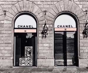 fashion, chanel, and beauty image