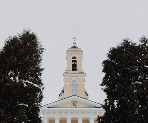 belarus, merry christmas, and travel image