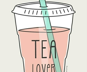 tea, wallpaper, and background image