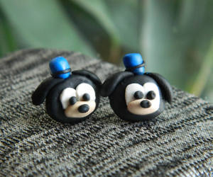 etsy, minnie mouse, and disney vacation image