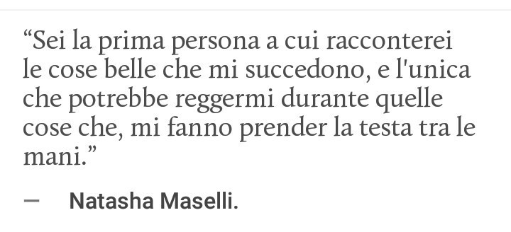 Image About Tumblr In Frasi Belle By Viva L Italia