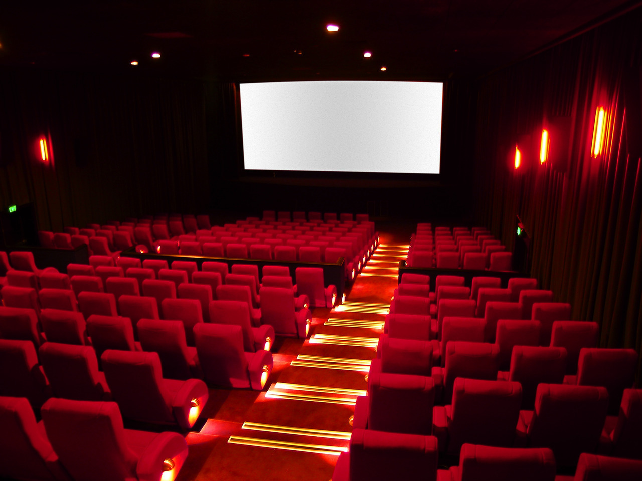 article, cinema, and movies image