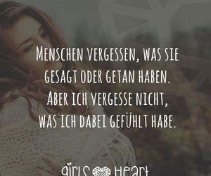 deutsch, quote, and true image