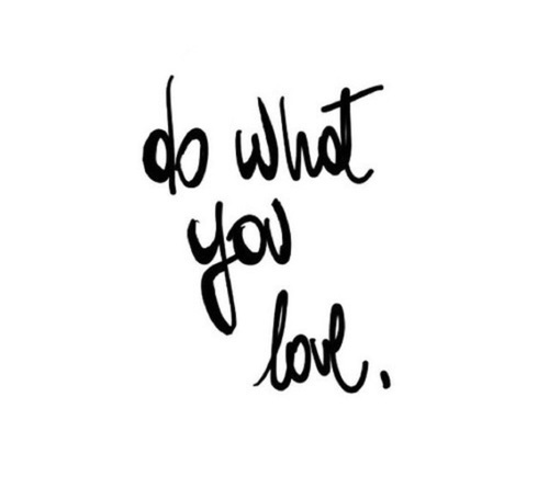 quotes, love, and inspiration image