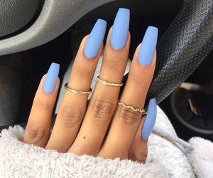 nails tumblr image