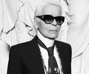 artist, celebrity, and fashion image