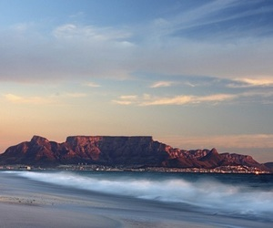 cape town, list, and travel image