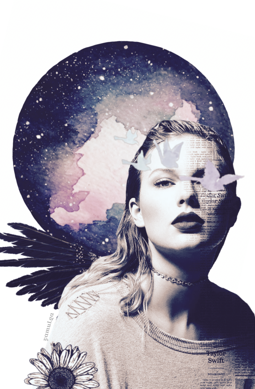 article, Swift, and taylor image