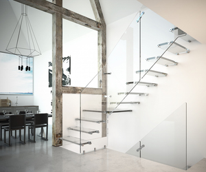 apartment, design, and glass image