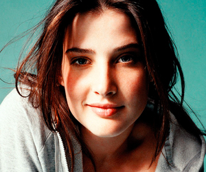 cobie smulders and how i met your mother image