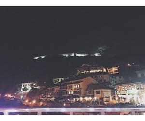 city, swissgirl, and holidays image