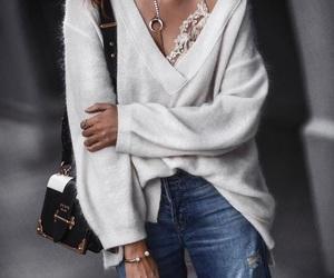 beautiful, beauty, and fashion blog image