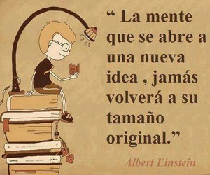 book, frases, and ideas image