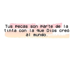 frases, letras, and tumblr image
