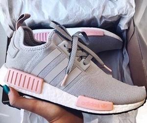 adidas, sneakers, and zapatillas image
