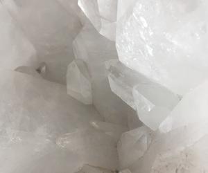 blanco, fondo, and marmol image
