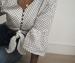 beautiful, fashion, and france image